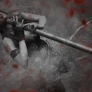 tombraider-2013-06-30-21-43-01-43