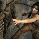 tombraider-2013-06-30-21-44-35-74