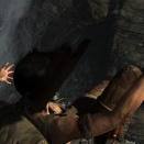 tombraider-2013-06-30-21-44-47-86