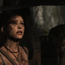 tombraider-2013-06-30-21-54-39-20