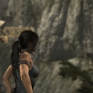 tombraider-2013-06-30-22-49-47-75