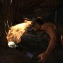 tombraider-2013-06-30-22-55-56-78