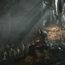 tombraider-2013-06-30-22-59-41-87