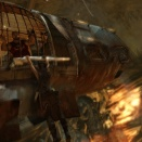 tombraider-2013-07-01-20-54-43-85