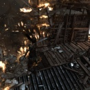 tombraider-2013-07-01-21-01-53-69