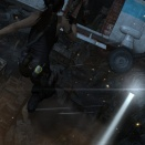 tombraider-2013-07-01-21-47-13-56